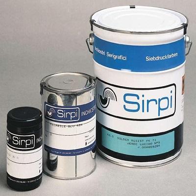 vinilplast-solventno-mastilo