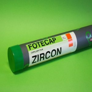 fotecap-zircon-n
