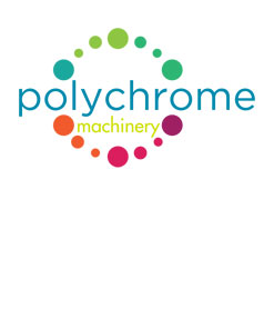Polychrome Mashinary