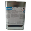 lepilo-varioglue-0012