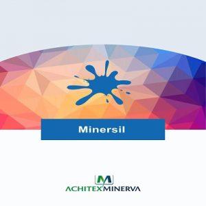 silikonovo-mastilo-minersil-tr-a-cat-b