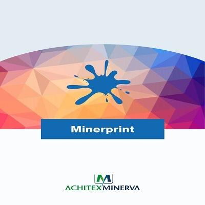 discharge-soft-minerprint