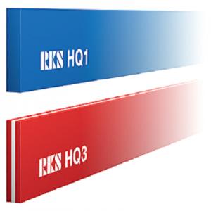 rakelni-gumi-rks-hq1-rks-hq3
