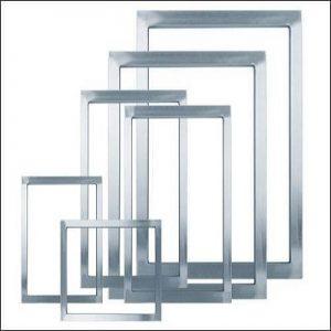 aluminievi-ramki