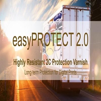 zashtiten-lak-easyprotect