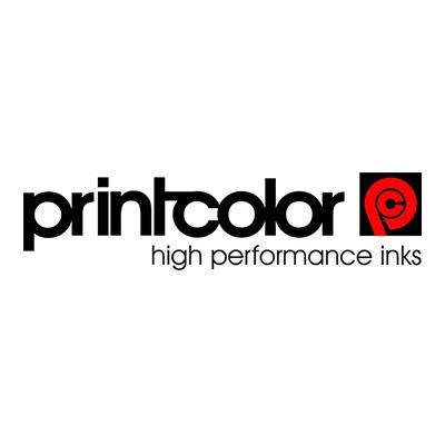 praymer-10-pp