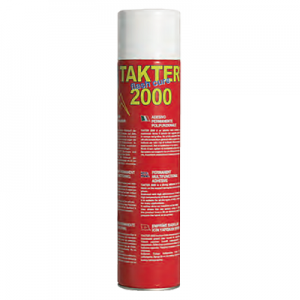 takter-2000