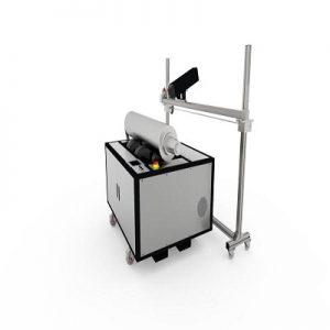 Услуги и аксесоари за флексо печат