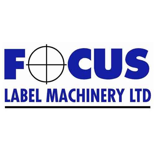 focus-label-machinary-ltd