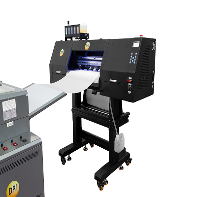 dtf-printer